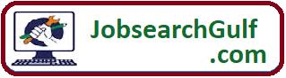 JobSearchGulf